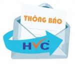 thong-bao-1527818486.jpg