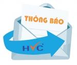 thong-bao-1533193699.jpg
