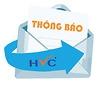 thong-bao-1534835015-1-1545893535.jpg