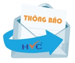 thong-bao-1536564883.jpg