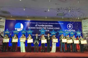 dnthanglong-1539568361.jpg