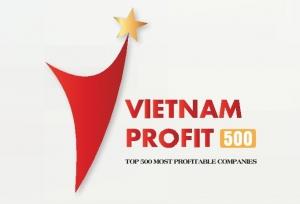 cong-bo-500-doanh-nghiep-loi-nhuan-tot-nhat-2017vtyj-1569399012.jpg