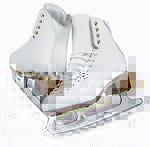 Giày trượt băng