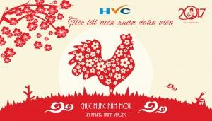 tiec-tat-nien-01-1485228417.jpg