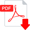 icon-pdf-1627462027.jpeg