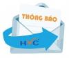 icon-thong-bao-1632477635.jpeg
