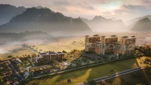 apec-mandala-sky-villa-1623123046.jpg