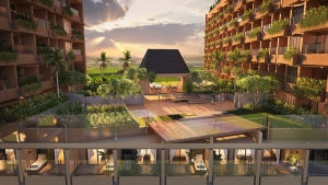 apec-mandala-sky-villa-hoa-binh-2-1623377201.jpg