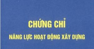 bia-chung-chi-nang-luc-xay-dung-3-1553312156.jpg