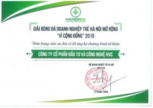 giai-bong-da-vi-cong-dongpage-0001-1559555339.jpg
