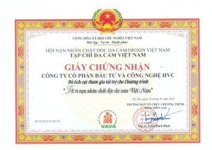 hoi-nan-nhan-chat-doc-da-campage-0001-1559555129.jpg