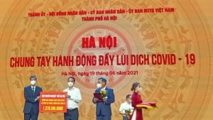 hvc-ung-ho-quy-vac-xin-phong-chong-covid-1624266751.jpg