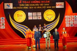 top-50-nhan-hieu-hang-dau-viet-nam-2017-1550222774.jpg
